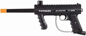 Tippmann 98 Custom Paintball Gun