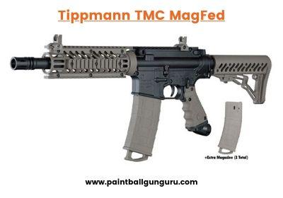 Tippmann TMC MagFed