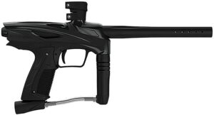 GOG eNMEy Paintball Marker