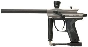 Spyder Fenix Electronic Paintball Marker