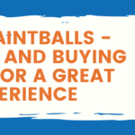 Best Paintballs Featured Image