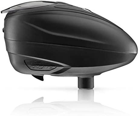 DYE LT-R Electronic Paintball Hopper