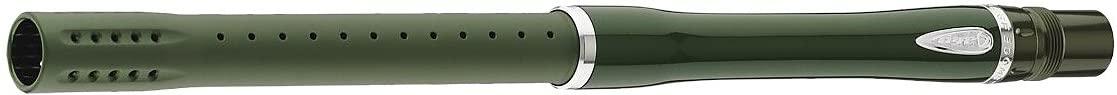DYE Precision GF Boomstick Barrel