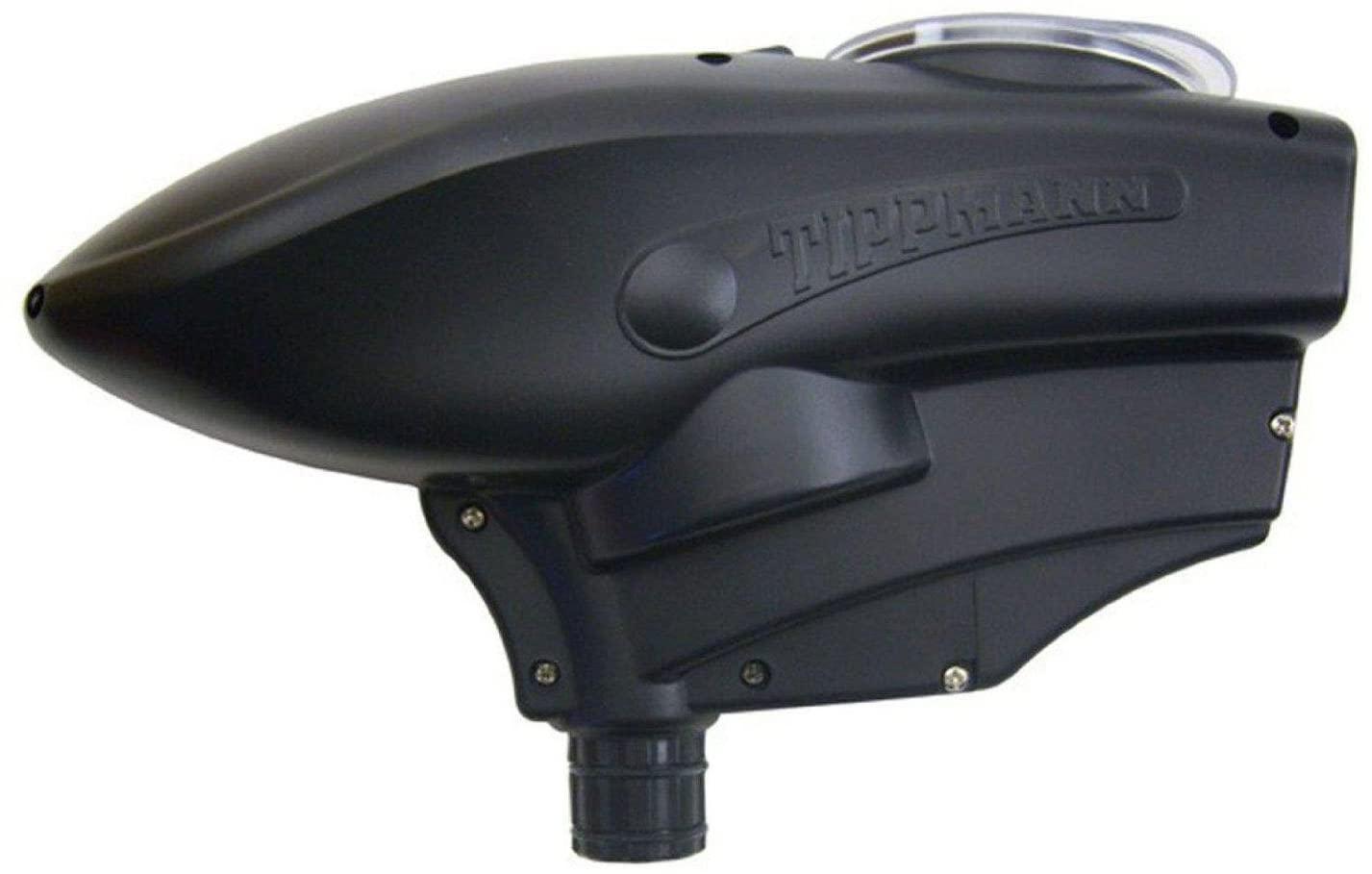 TIPPMANN SSL-200 Electronic Paintball Hopper