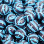 Valken Graffiti Paintballs