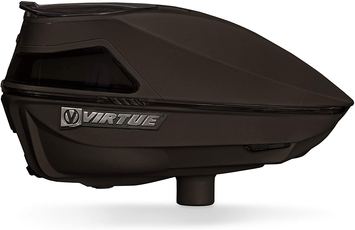 Virtue Spire IV Electronic Paintball Loaders